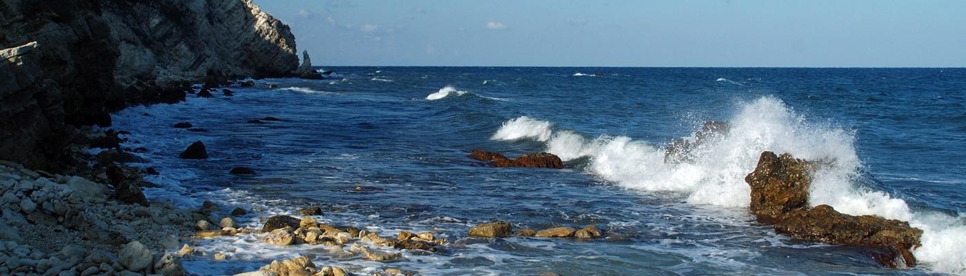 Достопримечательности Ялты и окрестностей, которые стоит посетить: красивые фото интересных мест, города и пляжа с описанием, развлечения в Крыму, что посмотреть на набережной