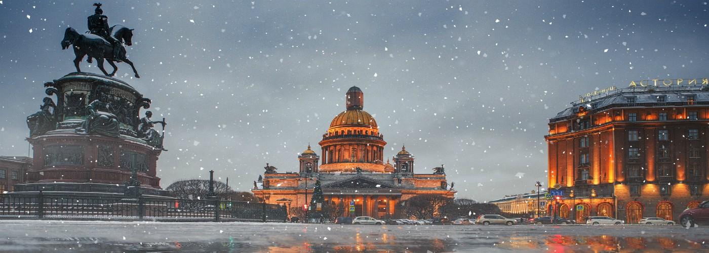 Музеи для детей в Санкт-Петербурге Куда интересно сходить на каникулах