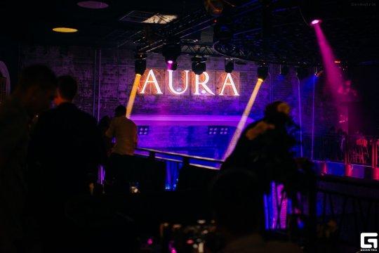Ночные клубы воронежа телефоны и адреса концерты в москве в клубе сегодня