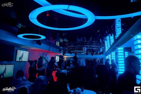 Ночные клубы новофедоровка москва языковые клубы