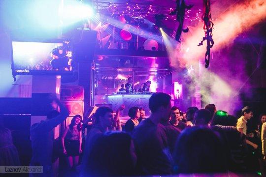 Ялта ночные клубы адреса мужской клуб в ноябрьске